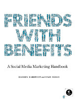 Friends With Benefits Quotes For Facebook