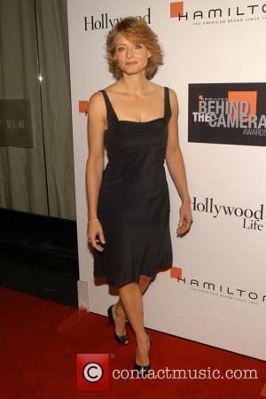 Jodie Foster Photo Gallery Page Album