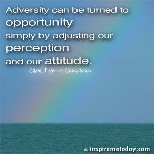 Quote-adversity-can-be1
