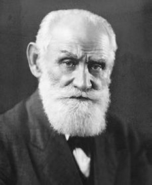 ... Behaviorists: Men Of Ideas - Ivan Pavlov, John Watson, B. F. Skinner