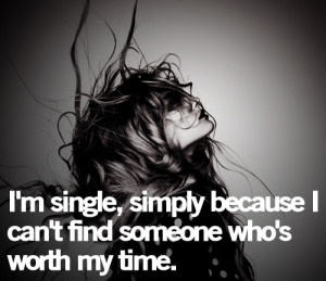 quote, single, time
