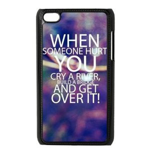 mobile phones communication accessories cases covers