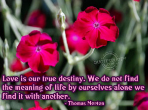 ... of-life-by-our-selves-quote-alone-quotes-about-love-story-930x697.jpg