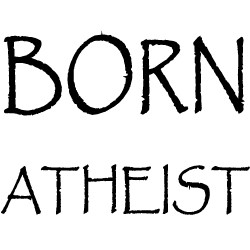 Atheist Quote