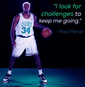 Paul-Pierce