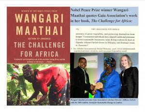 Wangari+maathai+quotes