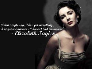 Classic-Actors-Quotes-classic-movies-17427746-1024-768