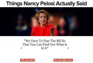 Things-Nancy-Pelosi-Actually-Said-NRCC.jpg