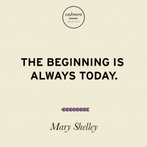 always today mary shelley happy halloween # quotes # wisewords ...