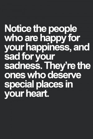special people deserve the special places in our hearts is creative ...