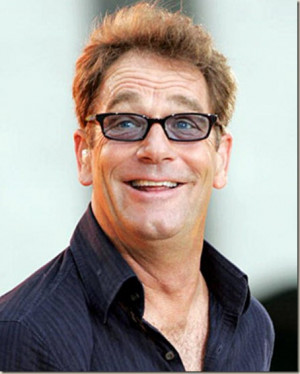 Huey Lewis Pictures