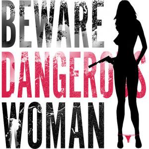 hey men, dunt trust women easily!!!!
