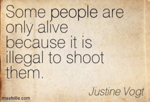 spiteful quotes | QUOTES AND SAYINGS ABOUT people