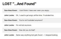 lost quotes tv show quotes gt lost tv show quotes