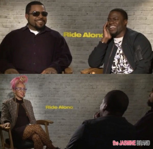 ... Gif , God Is Good All The Time Kevin Hart Quote , Kevin Hart Quotes