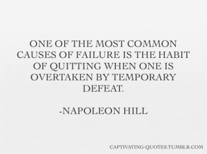 -quotes:Follow for Daily Quotes & Motivationhttp://captivating-quotes ...