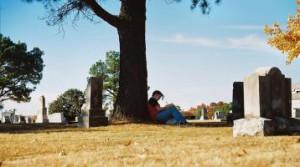 Graveyard Quotes