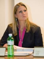 Brief about Angela Ruggiero: By info that we know Angela Ruggiero was ...