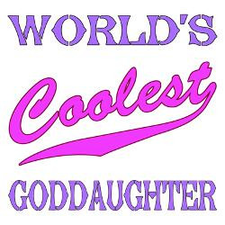 worlds_coolest_goddaughter_greeting_cards_pk_of.jpg?height=250&width ...