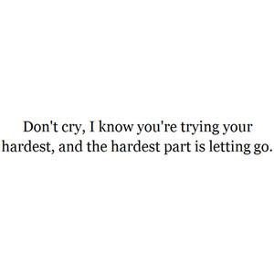 mayday parade quotes | Tumblr
