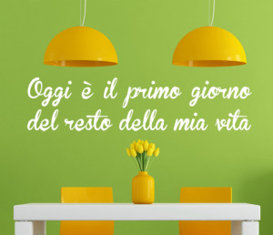 Italian Quotes About Life Tumblr Lessons And Love Cover Photos ...