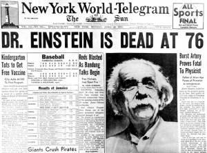 Headlines This Day In History