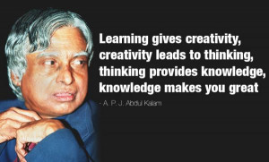 1438229438_quotes-importance-learning.jpg
