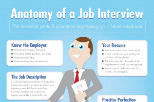 33-Best-Accounting-Job-Interview-Questions.jpg