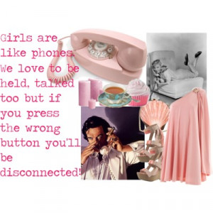 halston quotes http www polyvore com quotes contest show id 153661