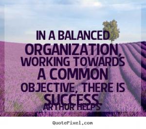 success quotes picture make custom quote image