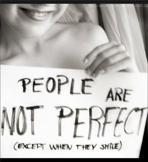 people_are_not_perfect.jpg