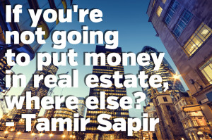 the-best-famous-inspirational-real-estate-quotes-easy-agent-pro.png