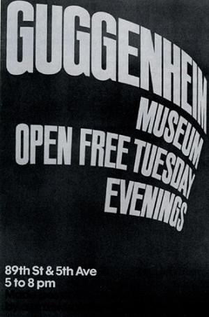 ... , Ivan Chermayeff, Posters Chermayeff, Clever Ideas, Design Studios