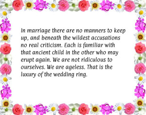 parents anniversary quotes source http anniversaryquotes net quote ...