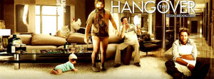 Funny Hangover Movie Wolfpack Quotes