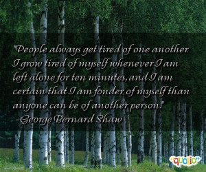 people quotes preview quote tired of people quotes tired of people ...