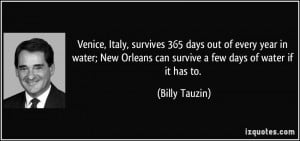 More Billy Tauzin Quotes