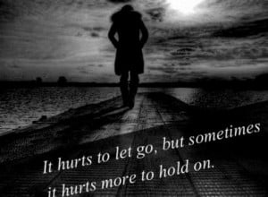 love hurts quotes and sayings wallpapers wallpaper hurt love hurts ...