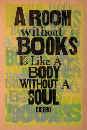 Famous Quotes and Sayings about Books from Popular People – Reading ...