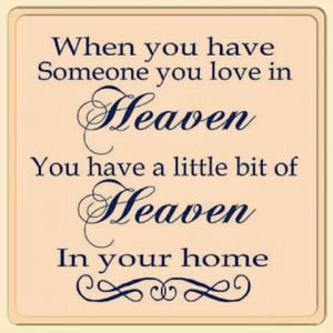 Happy First Birthday in Heaven to my sweet Mama**