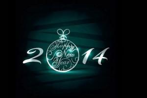 Happy New Year 2 U & Ur Family. V Wish Ur Health Prosperity & Business ...