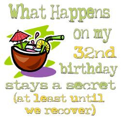 what_happens_32nd_greeting_card.jpg?height=250&width=250&padToSquare ...