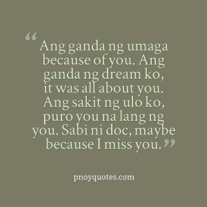 tagalog love cheesy quotes png related pictures cheesy quotes on