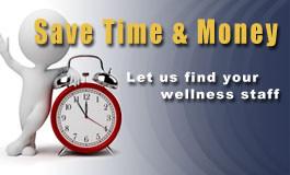 health risk appraisals incentive programs health information etc ...