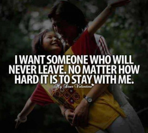 Love Quotes and Relationship Sayings