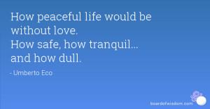 board of wisdom quotes love quotesgram