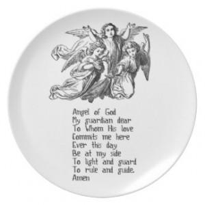 Angel Quotes