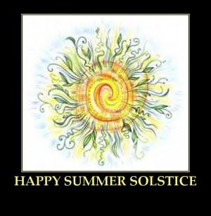 summer solstice quotes quotesgram