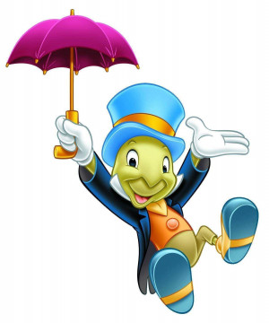 Disney-Cartoon-Jiminy-Picture