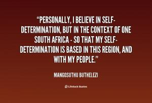 quote-Mangosuthu-Buthelezi-personally-i-believe-in-self-determination ...